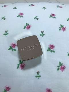 Ted Baker Lip Balm