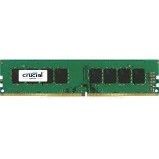WTT/WTS Crucial 16gb 2400 DDR4 Ram Single Stick