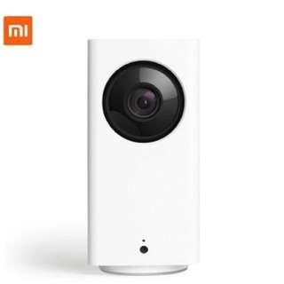Xiaomi Dafang Smart CCTV Camera with Motion Sensor
