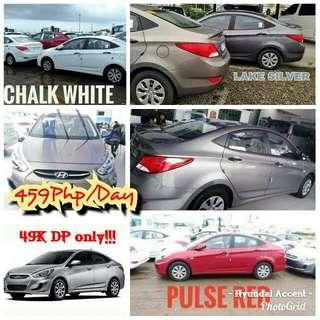 Hyundai on Promk