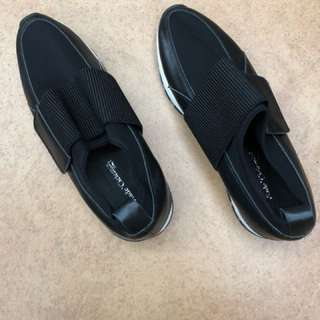 🔥Sales 🔥 Casual Shoes