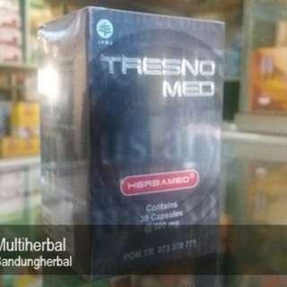 Herbamed Tresnomed