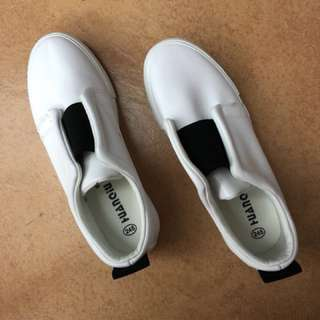 🔥 Sales 🔥 Casual shoes