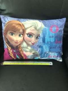 Disney Princesses Elsa And Ana