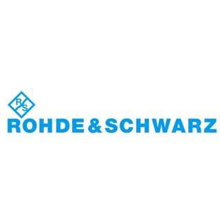 Rohde & Schwarz Asia Intern, Project Management