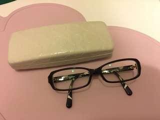 Coach 女裝眼鏡框