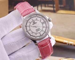 Omega錶