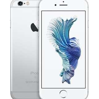 iPhone 6 16gb ROGERS