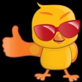 歡迎自由鳥Club SIM攜號 IMC年卡