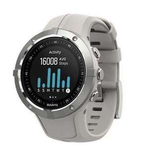 BRAND NEW: Suunto Spartan Trainer HR