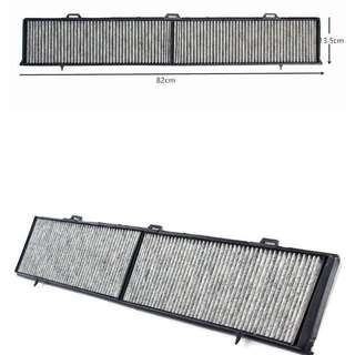 BMW Cabin Air Filter  - E90 E91 E92 E93 etc......