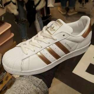 Adidas Jepang maks trf 25 maret