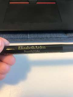 Elizabeth Arden High Intensity Liquid Eyeliner