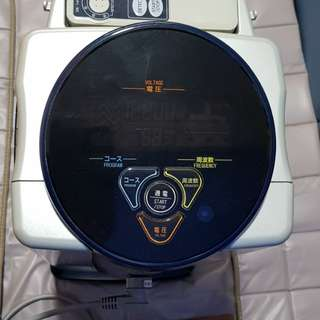 Electrotherapy Device SE-14000 (Cosmo)