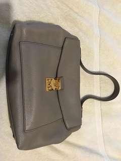 Women's Bag Miu Miu