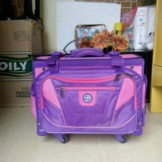 Bag please contact 09071123827
