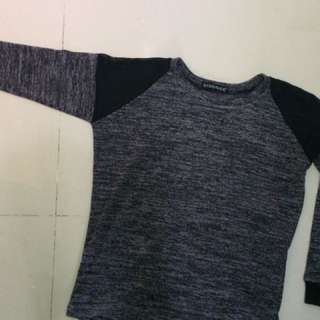 Sweater by SIXENCE