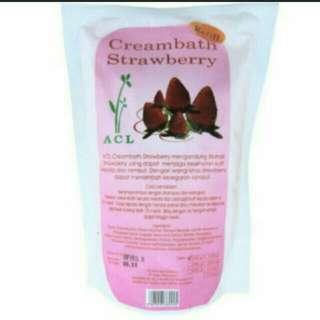 ACL Creambath Refill - 1kg