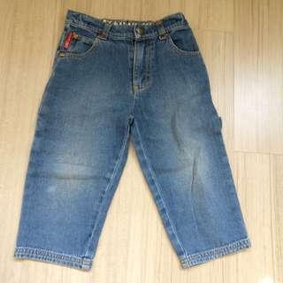 Ecko Unltd boy jeans pant