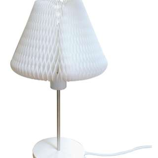 Quax Table Lamp