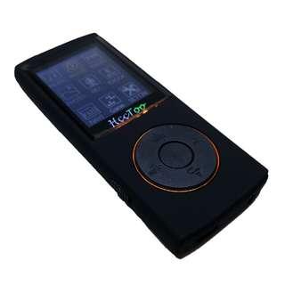 MP3 Player (HccToo) - 16GB