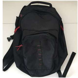 Oakley Backpack Original