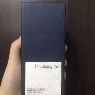Pyunkang Yul Essence Toner (200ml)