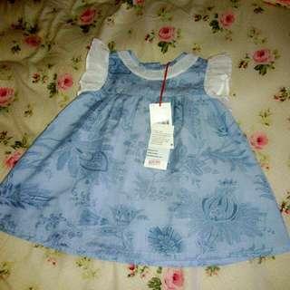 Zy Dress Original
