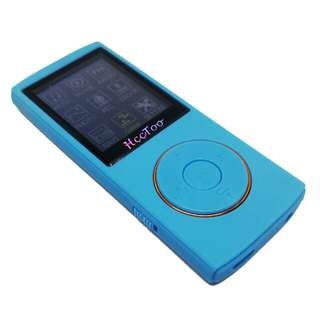 MP3 Player (HccToo) - 8GB