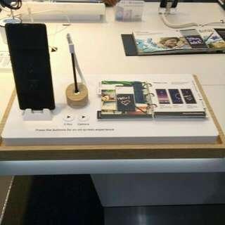 Samsung Galaxy Note 8 promo cicilan 0.99% tenor 9 bulan
