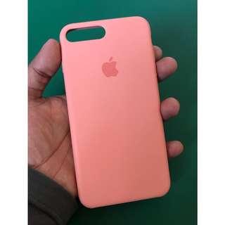 iPhone 7+/ 8+ Case