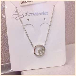 Necklace(全新)