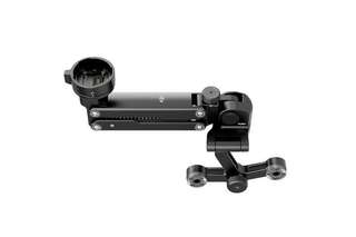 DJI Osmo Z-Axis part no 47