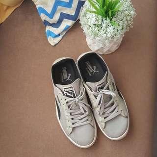 PUMA Eco Ortholite sneakers