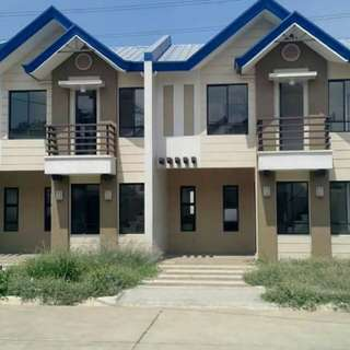 READY FOR OCCUPANCY IN ANTIPOLO CITY