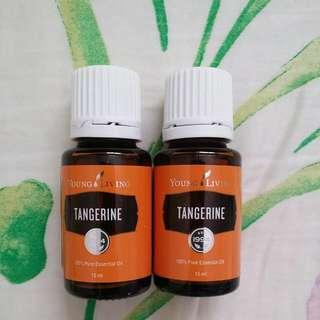 YL Tangerine EO 15ml