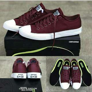 Converse Chuck Taylor import