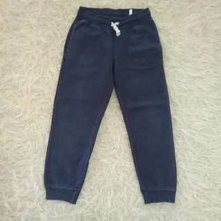 H&M joger pants