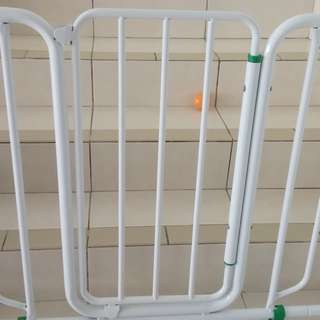 Safety Gate for kids