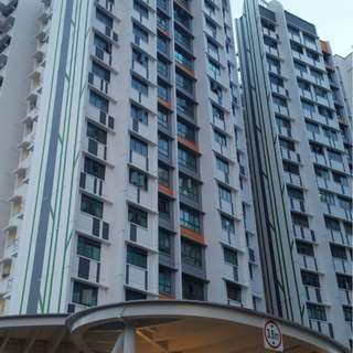 Jurong East bk 110, 259/ Jurong West bk 864, 535, 419/ BK 651B Pioneer mrt / Boon lay bk 217B Master/ common room for rent.