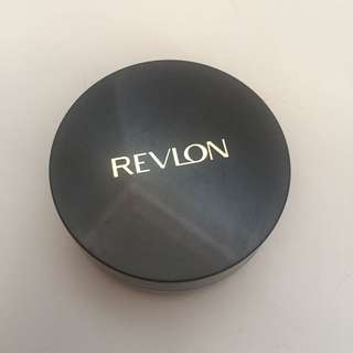 Revlob loose powder