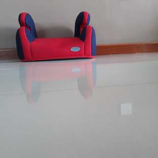 Booster Seats 2pcs