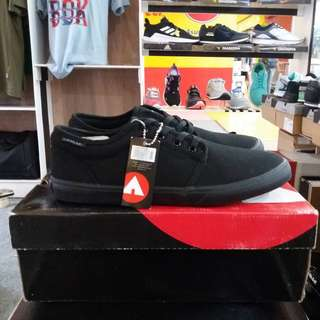 Airwalk CASUAL calvino original
