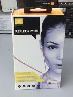 JBL sports model Reflect mini