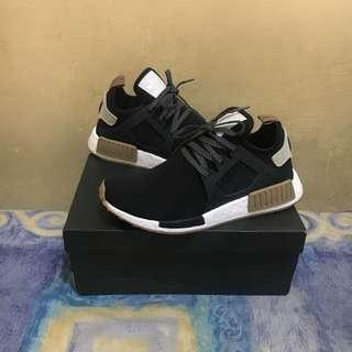 Footlocker x Adidas Nmd Xr1