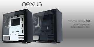 GTX 1080 GAMING PC SUPER CHEAP!!!