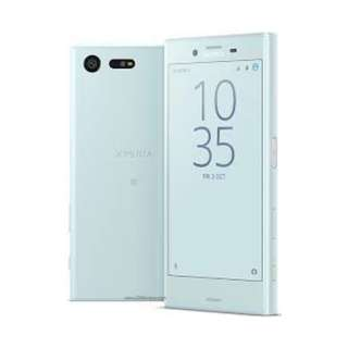 Brand New Xperia X Compact!!  #PayDay30
