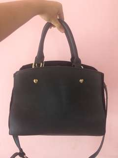 TAS BELLAGIO MURAH