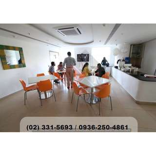 pantry-table.chairs ( office partition-furniture )
