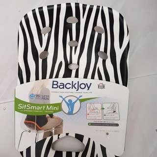 Backjoy SitSmart Mini ( Authentic)